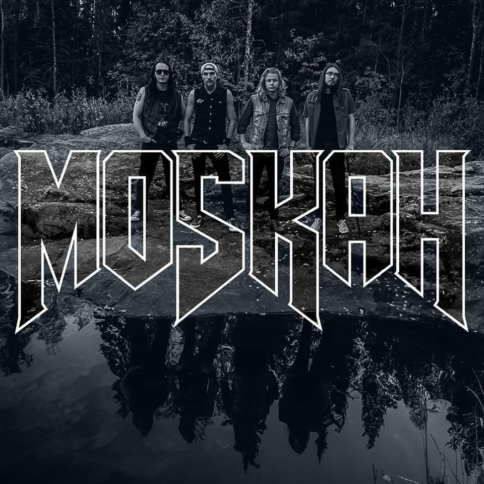 Moskah live 1.8.2020